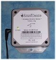 Picture of S-25 Wireless Vibration Sensor S-25 Wireless Vibration Sensor