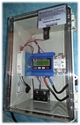 Picture of S-26 Wireless Ultrasonic Flow Meter