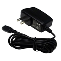 Picture of Power Supply 5.0 VDC USB Supply for G-3 series