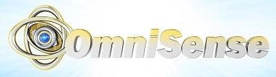 OmniSense LLC